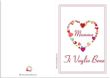 FESTA-DELLA-MAMMA-biglietto-auguri-07