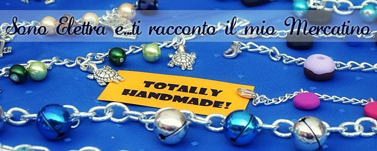 mer4catino hobbisti, bijoux handmade,