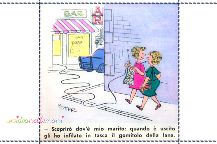 barzelletta-maglia-4