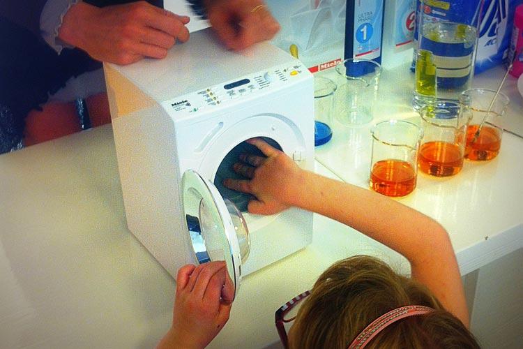 lavatrice-giocattolo