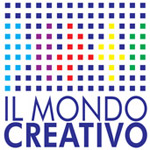 logo-ilmondocreativo