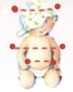 misure-bambino-testa-piedi