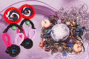 bijoux-fatti-a-mano