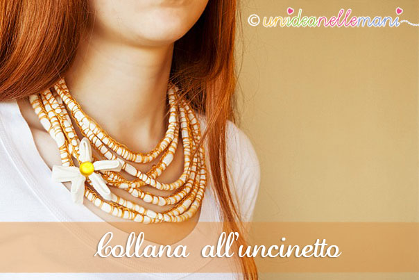 collana-uncinetto-tutorial-fb