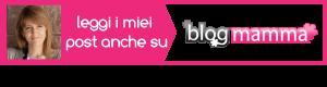 leggimi-su-blogmamma