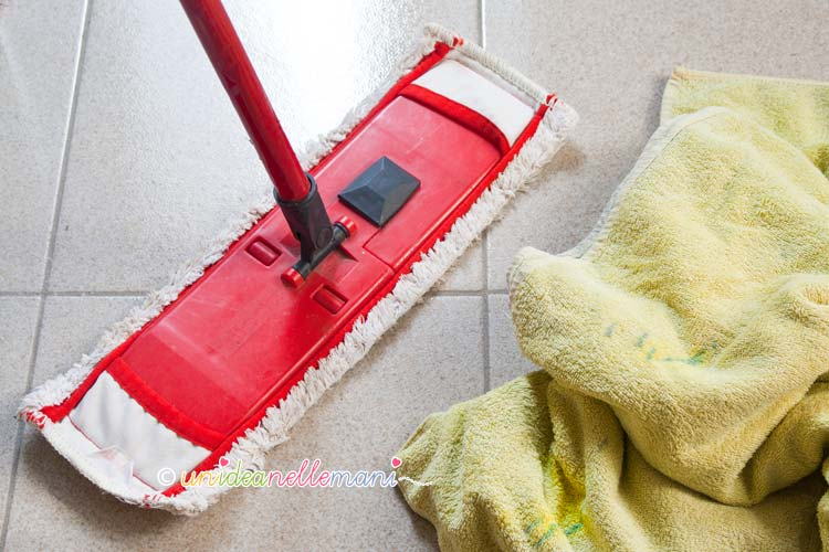 riciclo-asciugamani