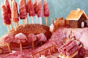 visual-food