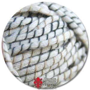 filato in cotone