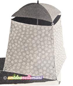 ombrellone-con-cabina quadrato