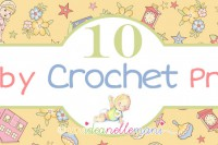 10-baby-crochet-project