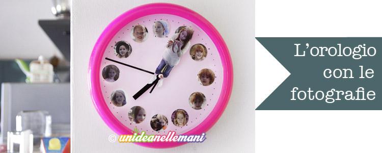 lavoretto-bambini-festa-nonni-orologio