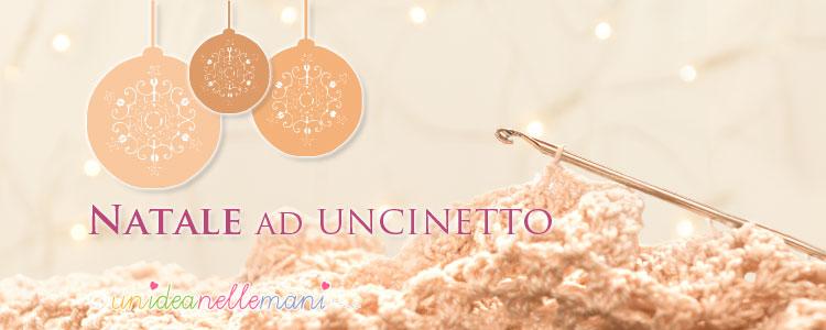 Lampade Alluncinetto Pinterest: Creazioni nausica all uncinetto e non solo se...