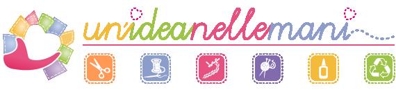 logo-570x130_2014-