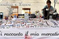 mercatino-banchetto