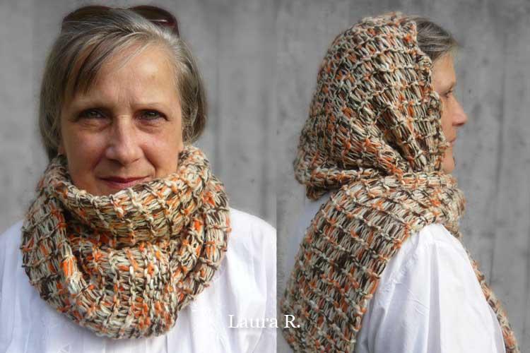 sciarpa-a-maglia-punto-traforato