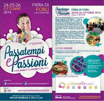 ticketpep2014-350