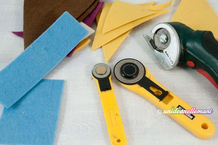 cutter-taglierina-