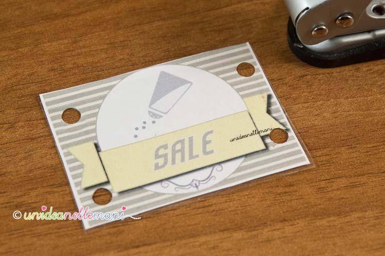 etichette barattoli da stampare