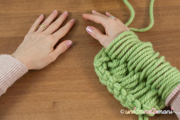 fare-la-maglia-con-le-braccia-10
