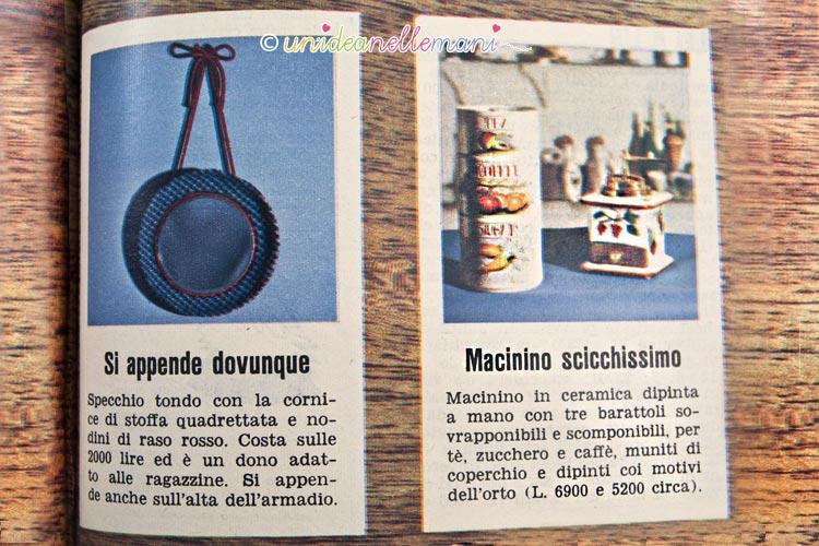 oggetti-vintage-specchio-e-sali-da-bagno
