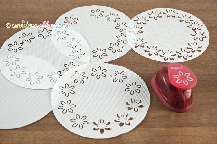 Decorazioni di natale fai da te e con materiale di riciclo for Decorazioni natalizie fai da te