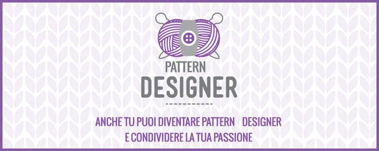 designer-di-lana-1