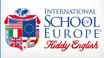ISE Internationa School of Europe
