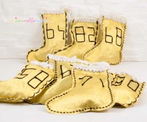 calze della befana fai da te, calze della befana personalizzate, immagini di calze della befana, calze della befana economiche, calze della befana di carta,
