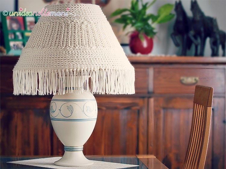 lampada-paralume-uncinetto