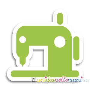 macchina-cucire-unidea-300