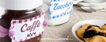 etichette per barattoli da cucina da stampare, etichette cucina, etichette barattoli,
