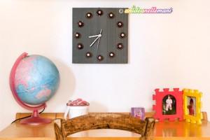 orologio-parete-con-capsule-del-caffe
