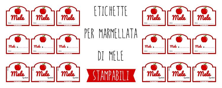 COPERTINA-ETICHETTE-MARMELLATA-MELE