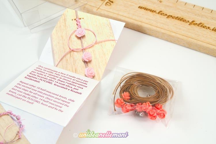 braccialetti-con-perline