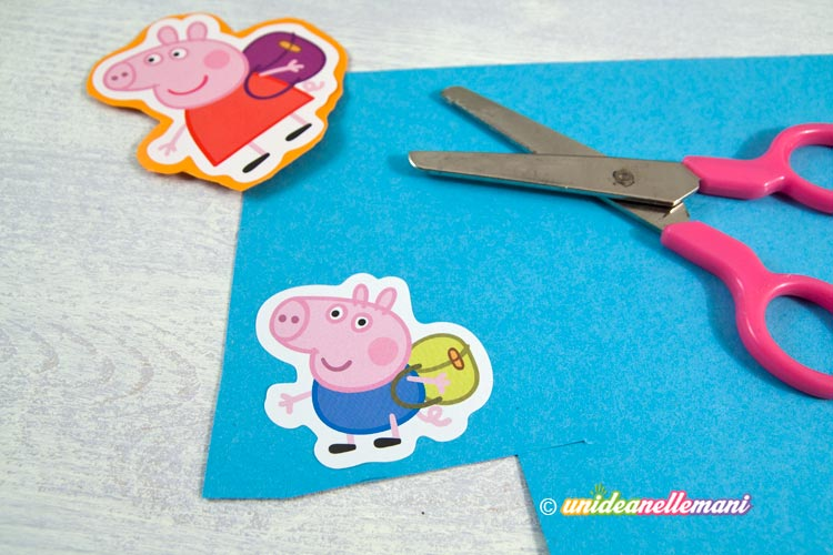 stickers peppa pig (2)