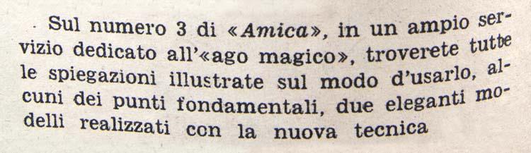 articolo-ago-magico