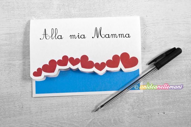 biglietto-auguri-festa-della-mamma-cuori