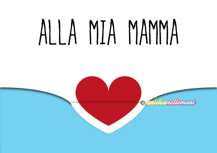 biglietto-auguri-mamma-celeste-con-chiusura-cuore