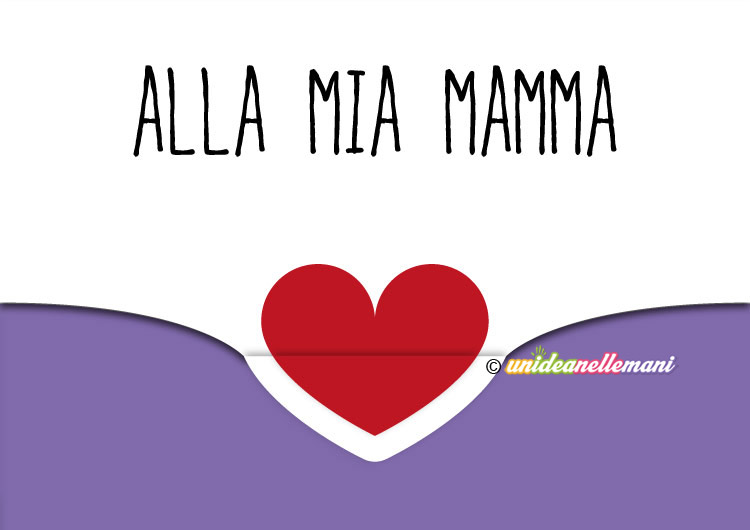 biglietto-auguri-mamma-lilla-con-chiusura-cuore