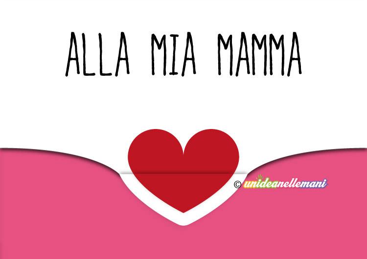 biglietto-auguri-mamma-rosa-con-chiusura-cuore