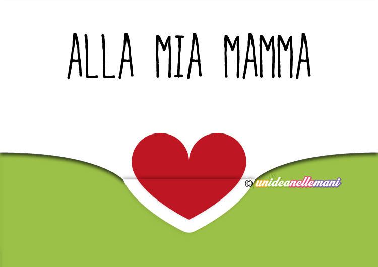 biglietto-auguri-mamma-verde-con-chiusura-cuore