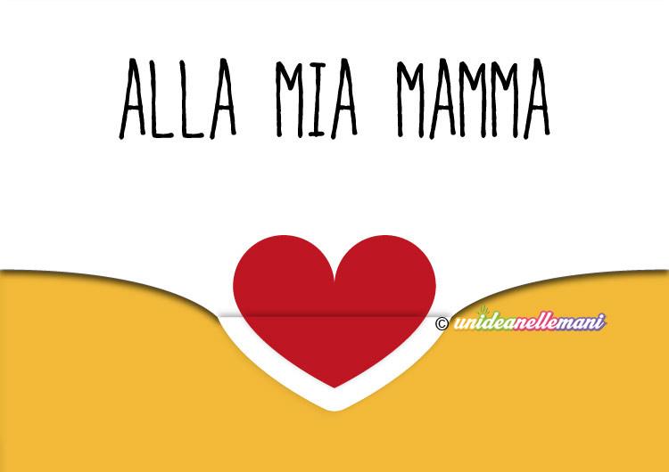 biglietto-auguri-mamma