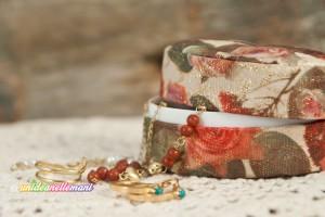 gioiellini-per-bambini