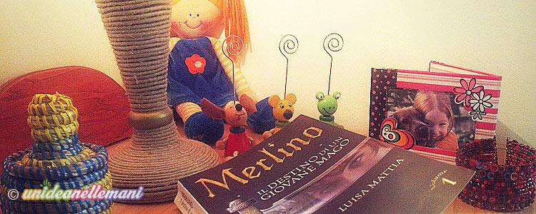 libro-merlino