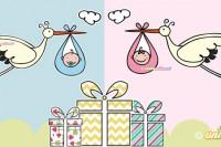 regali-ai-neonati