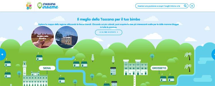 Il-meglio-della-Toscana-per-il-tuo-bimbo