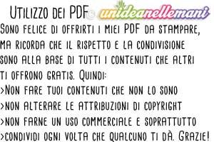 utilizzo-pdf