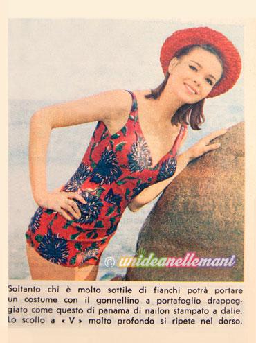 costume-da bagno-vintage