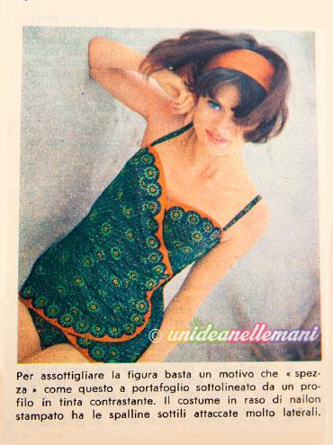 costume interi vintage-jpg