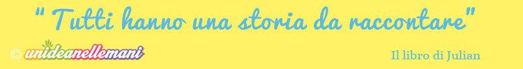 storie-da-raccontare